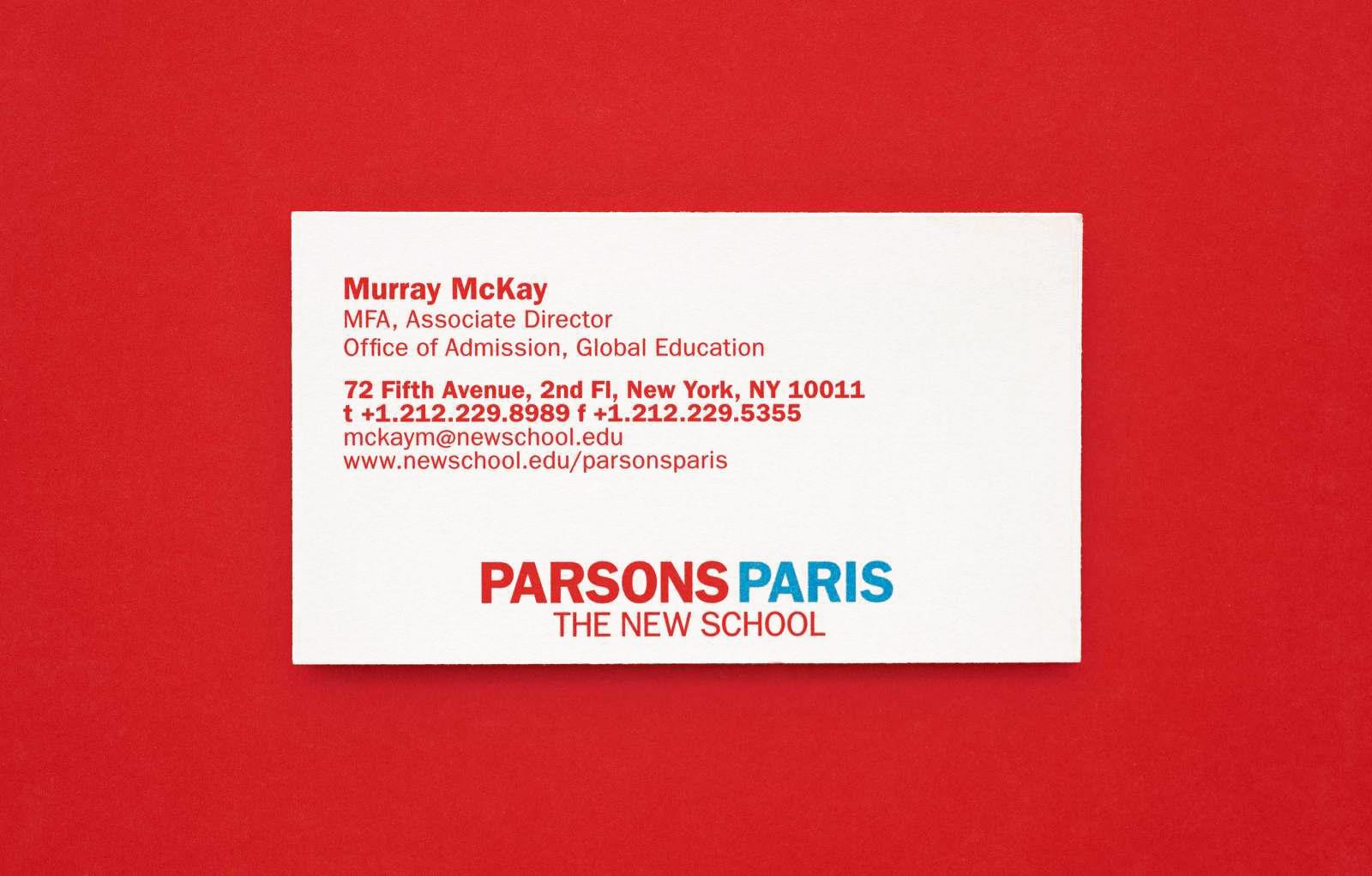 Paula_Giraldo_Parsons_Paris_43.jpg