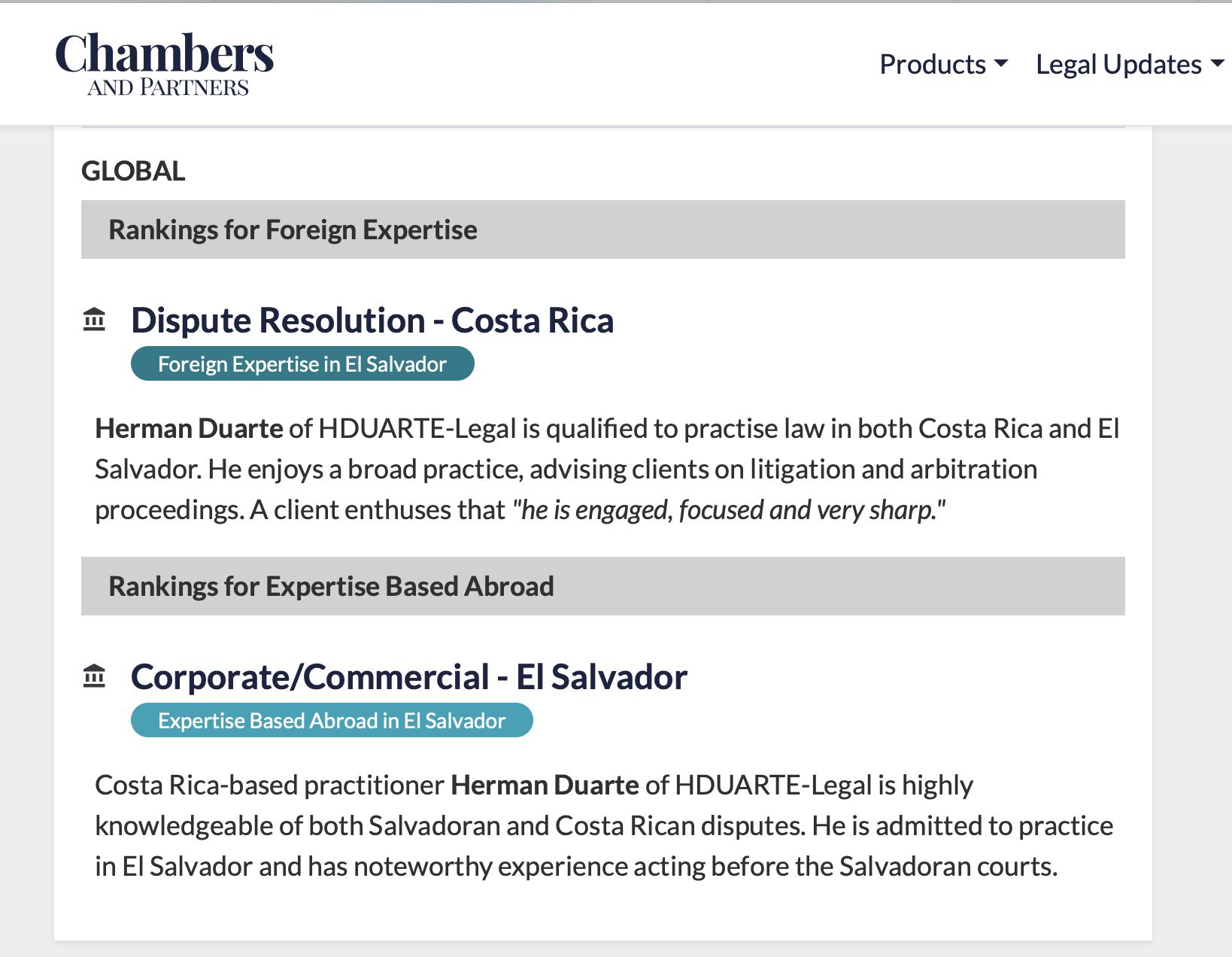 Chambers-Partners-2019-Herman-Duarte