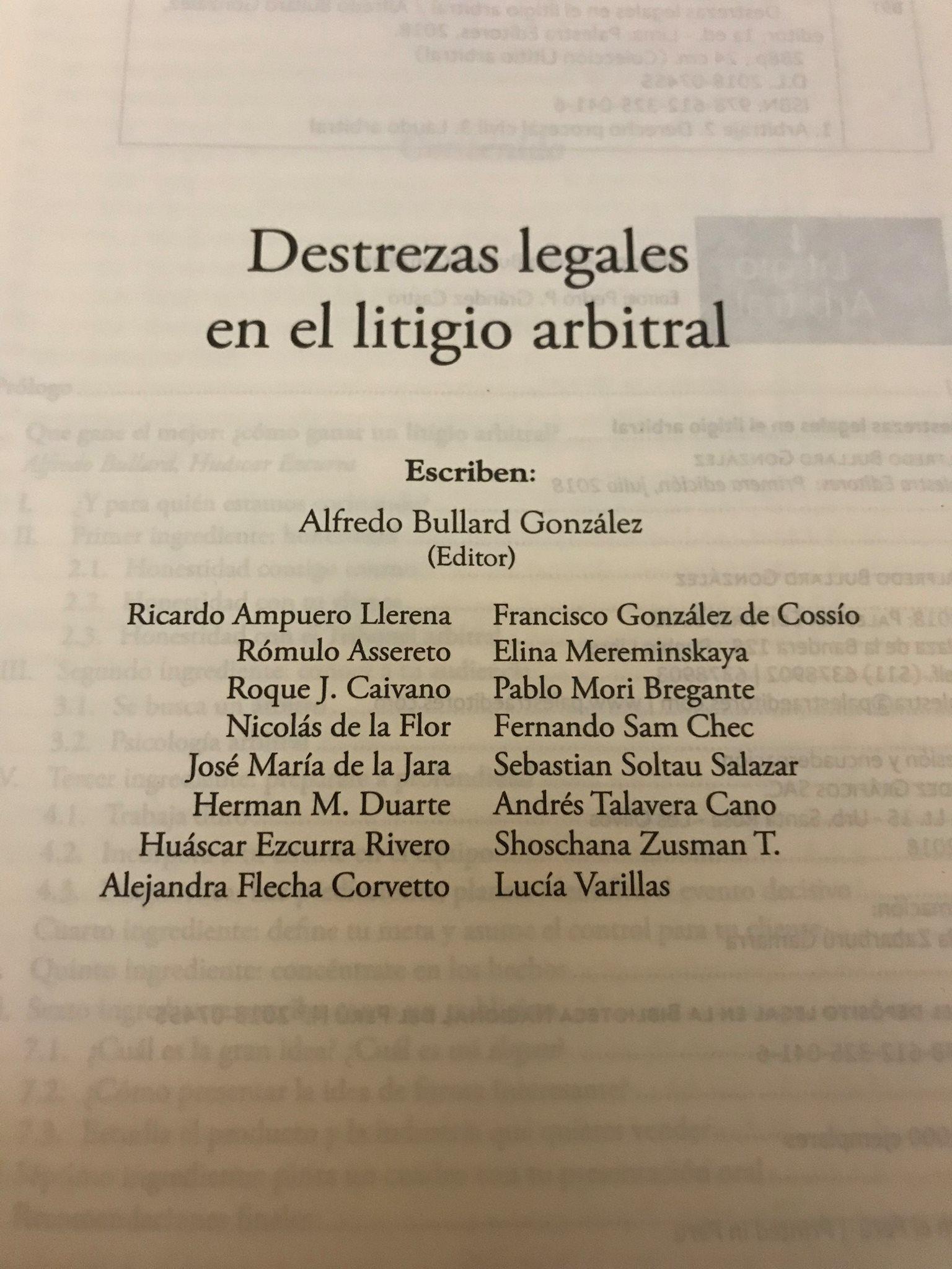 8. libro 2 Libro destrezas legales arbitrales.jpg