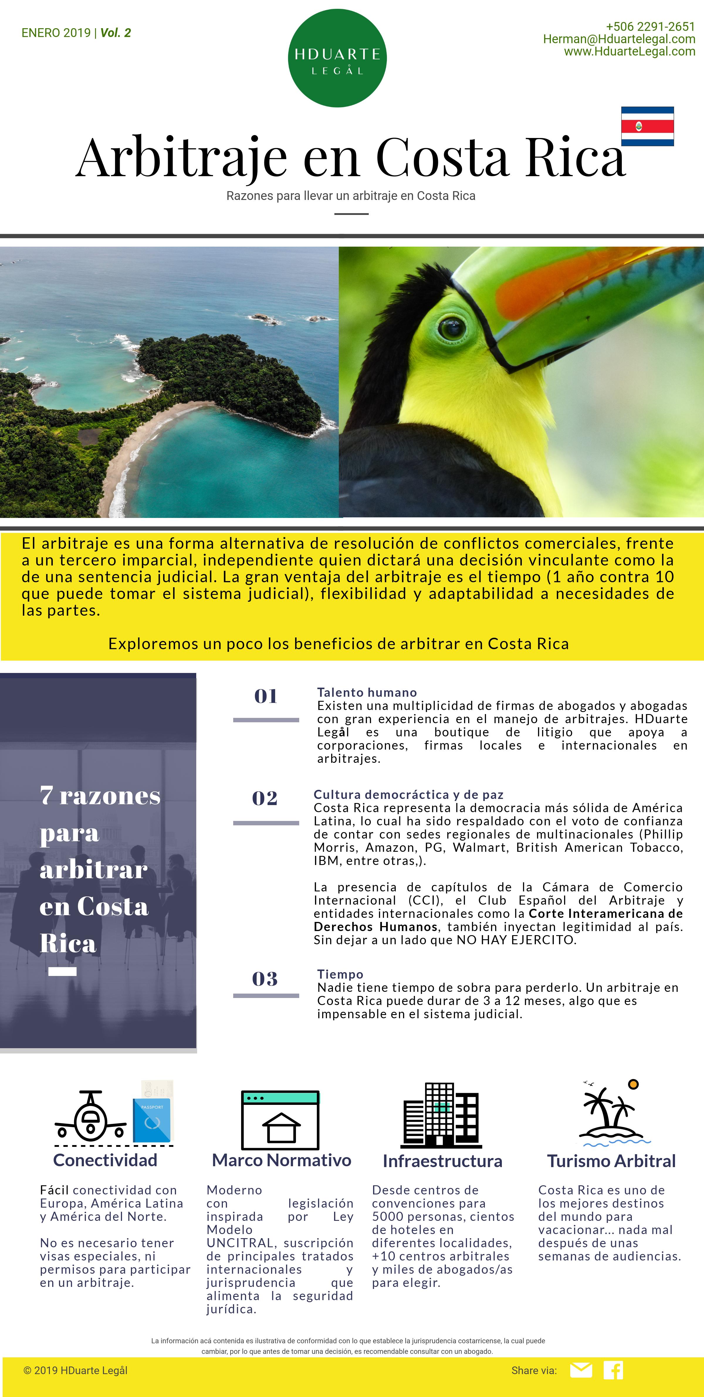 Arbitraje-en-Costa-Rica