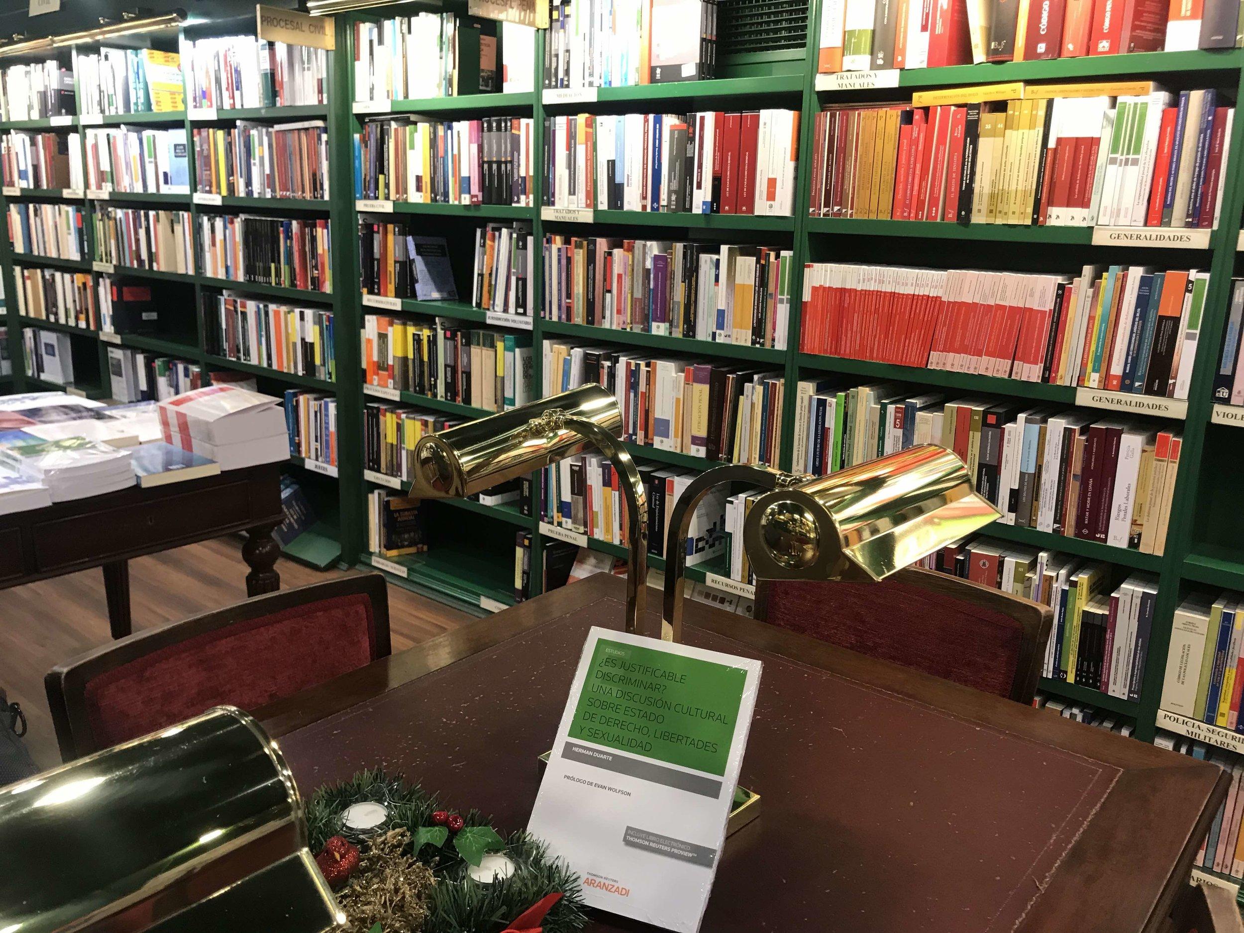 Libro en Madrid.jpg