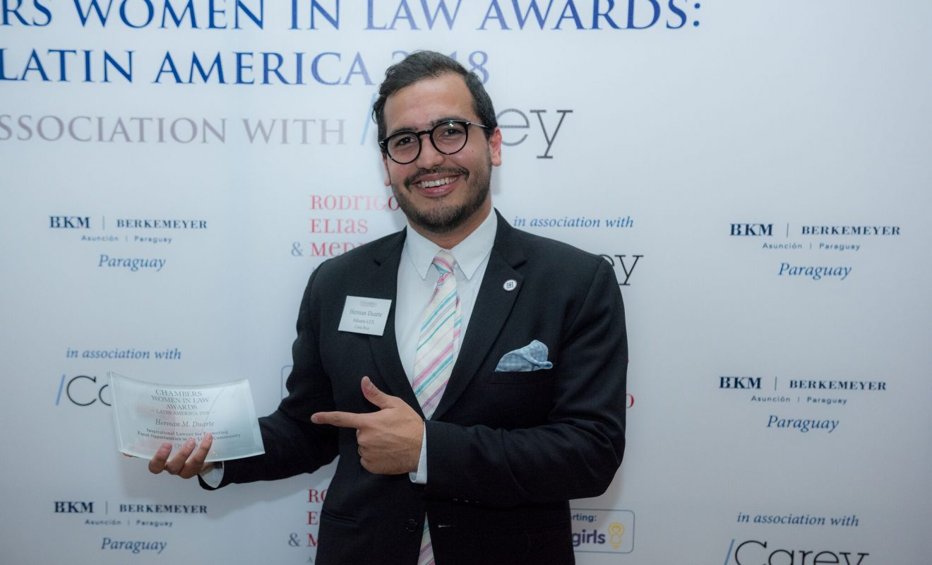 4.Chambers-WIL-Awards-Latin-America-2018-224.jpeg