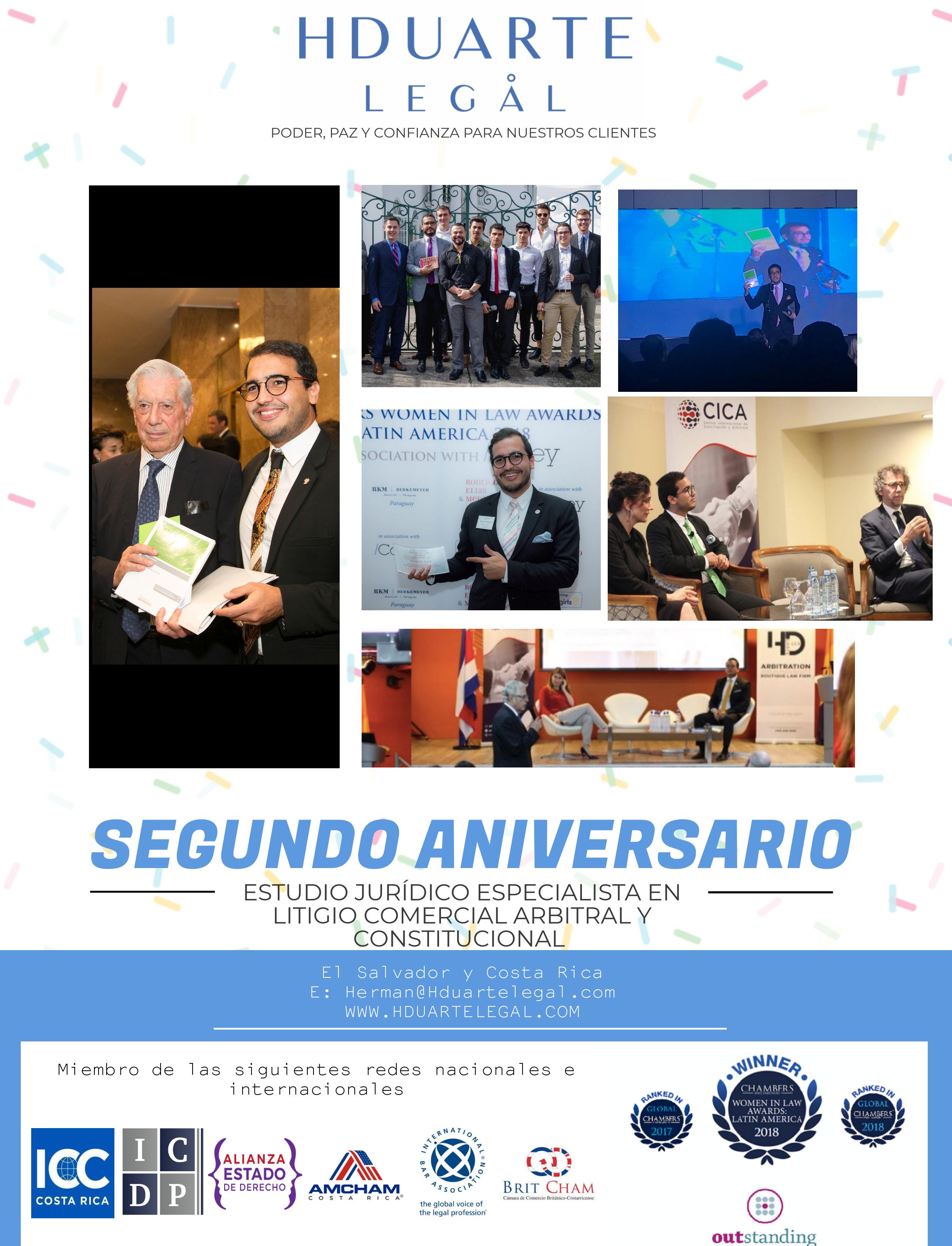 aniversario-Hduarte-Legal