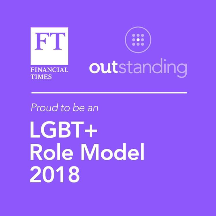 Financial-Times-Outstanding-LGBT+