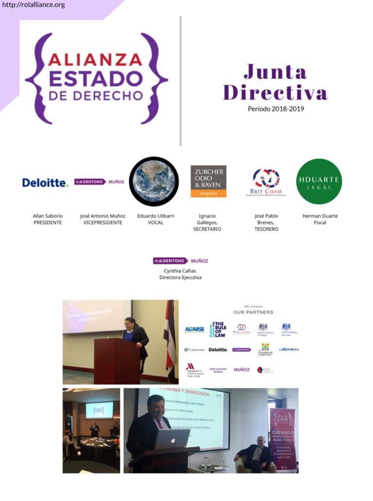 alianza-por-el-estado-de-derecho-Costa-Rica-Rule-of-Law-Herman-Duarte-Jose-Antonio-Muñoz-Dentons-768x1031.png