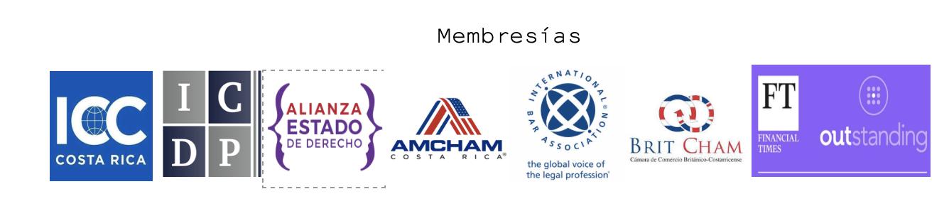 ICC-Costa-Rica-ICDP-Alianza-Estado-Derecho-AMCHAM-Costa-Rica-IBA-Britcham-FT-Outstanding-.png