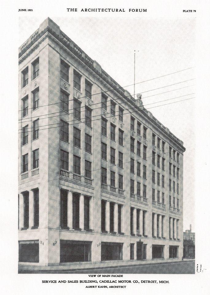 1921 - 0601_6001 Cass_Architectural Forum.jpg