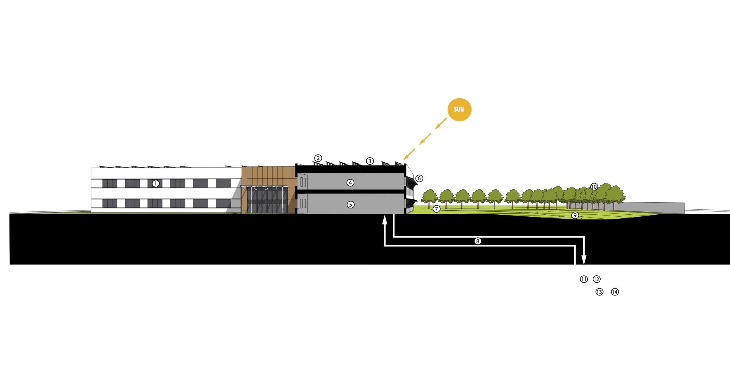 CCGT section diagram.jpeg