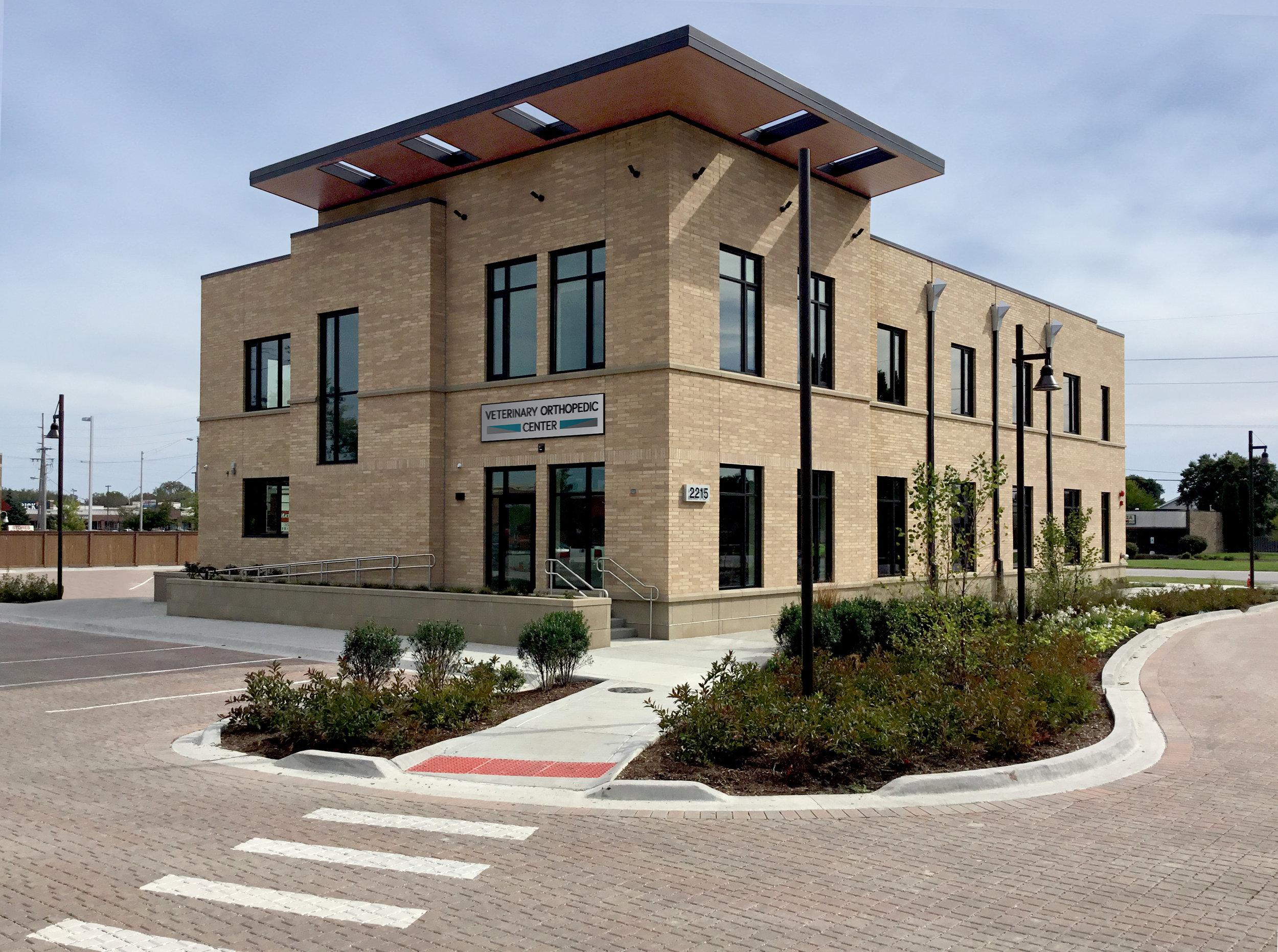 Cardinal Campus - building 1.jpg