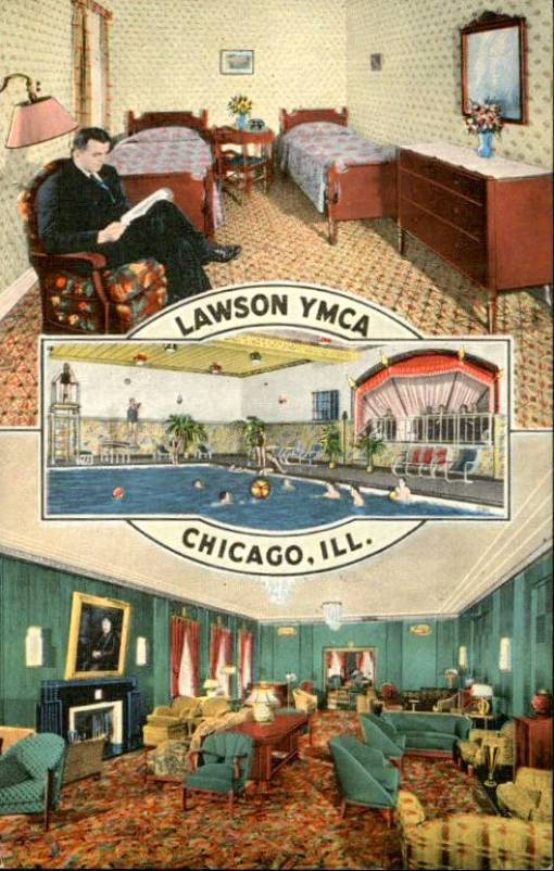 x-postcard-chicago-lawson-ymca-30-w-chicago-ave.jpg