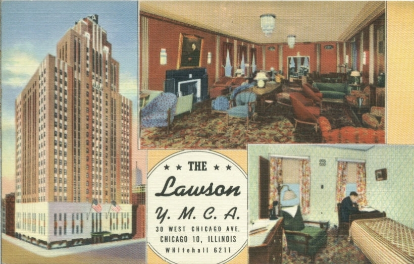 ymca lawson rooms.jpg