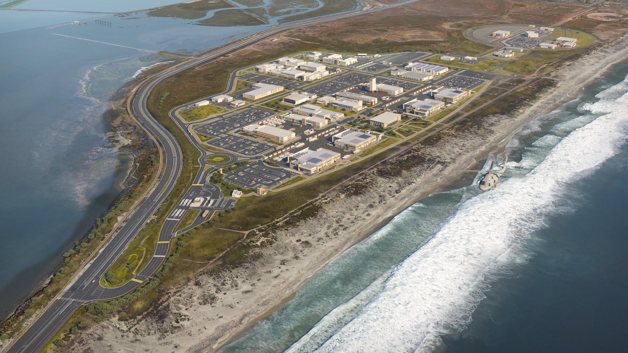 coastal campus aerial 11_28_2017.jpg