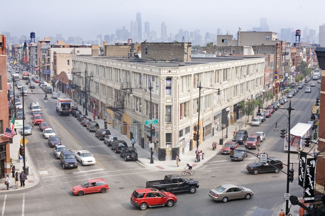 chicago zoning2.jpg
