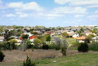 The Next New Neighborhood - The Austin Chronicle