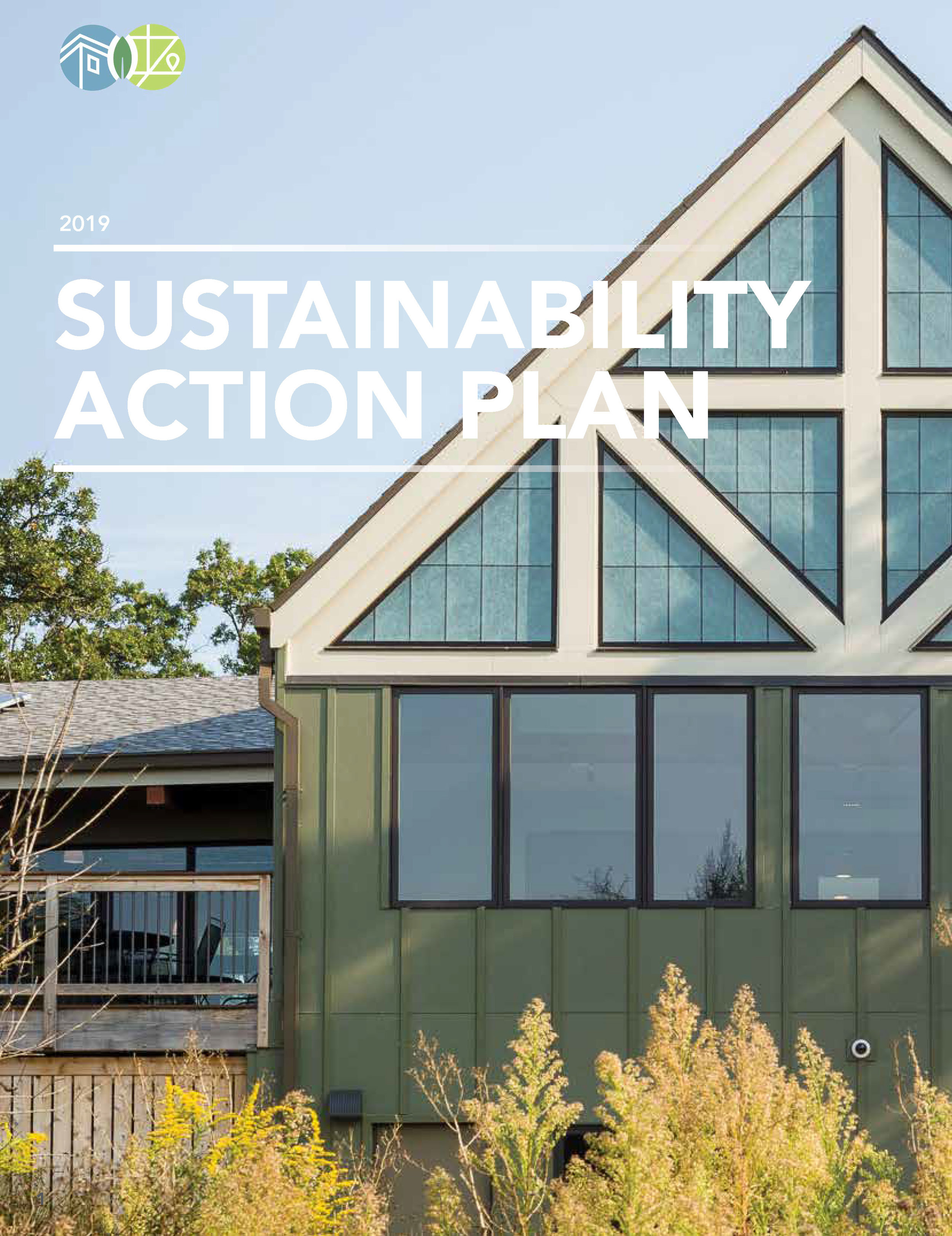 Farr Associates Sustainability Action Plan_2019_Final_Page_1.jpg