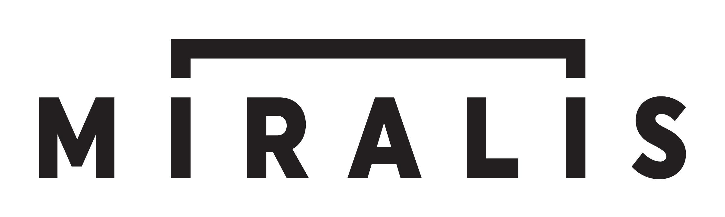 Logo_Miralis_NOIR.png