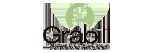Grabill Logo (1).png
