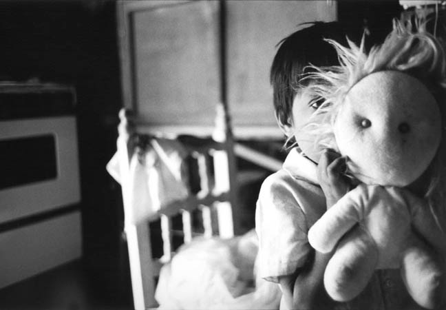 Miguel with Doll.jpg