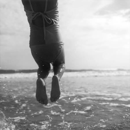 Stella Lifted in Ocean.jpg