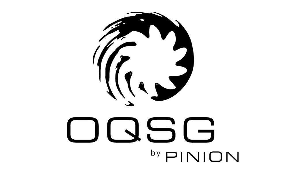 oqsg.jpg