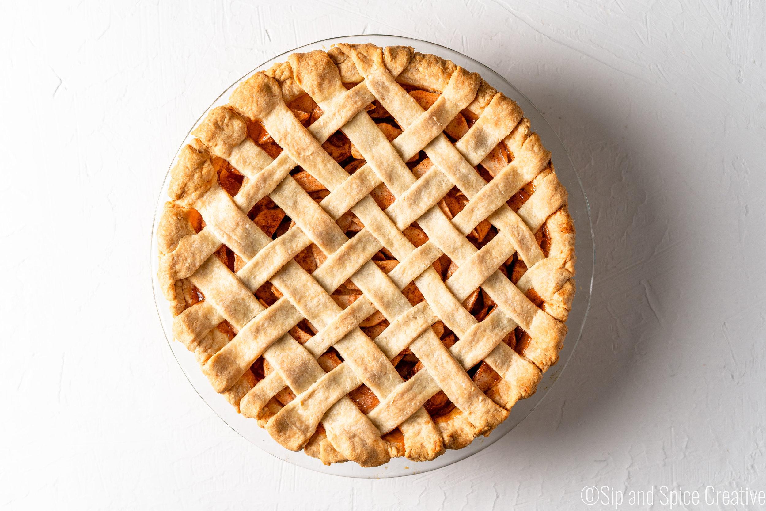 Classic Apple Pie  - Sip and Spice Creative 2.jpg
