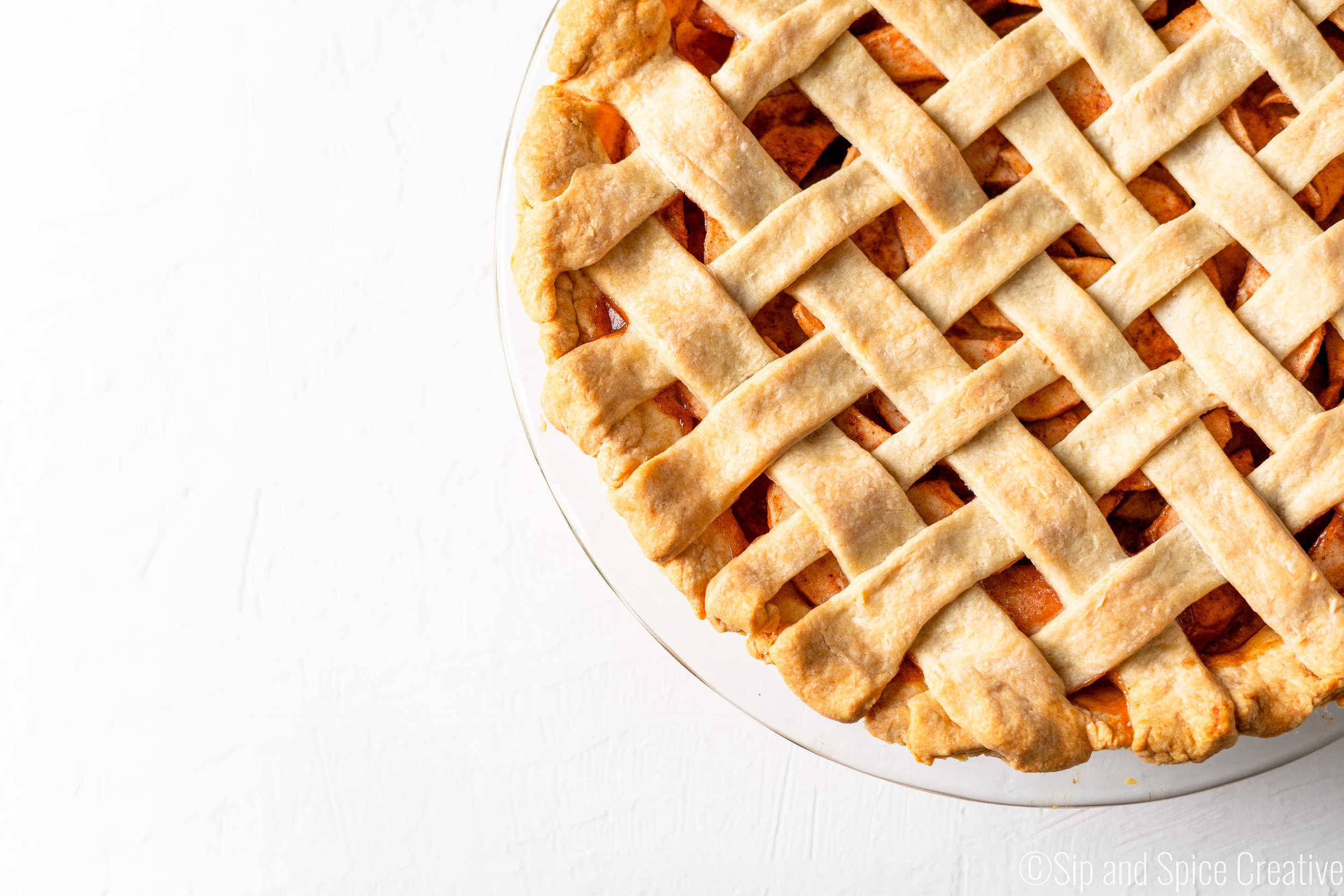 Classic Apple Pie  - Sip and Spice Creative 3.jpg