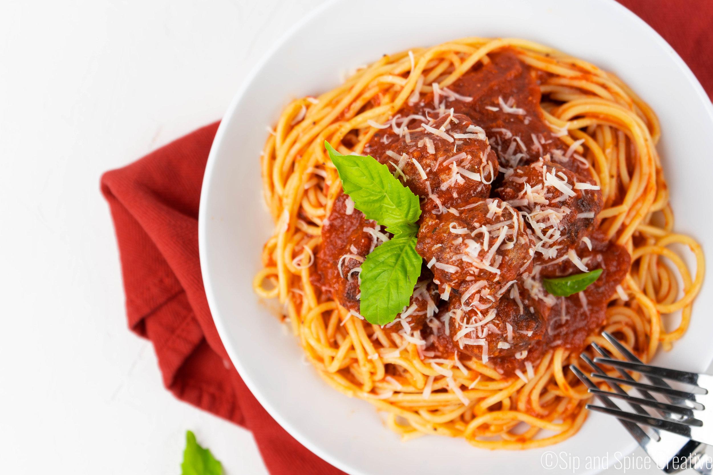 SpaghettiandMeatballs4.jpg
