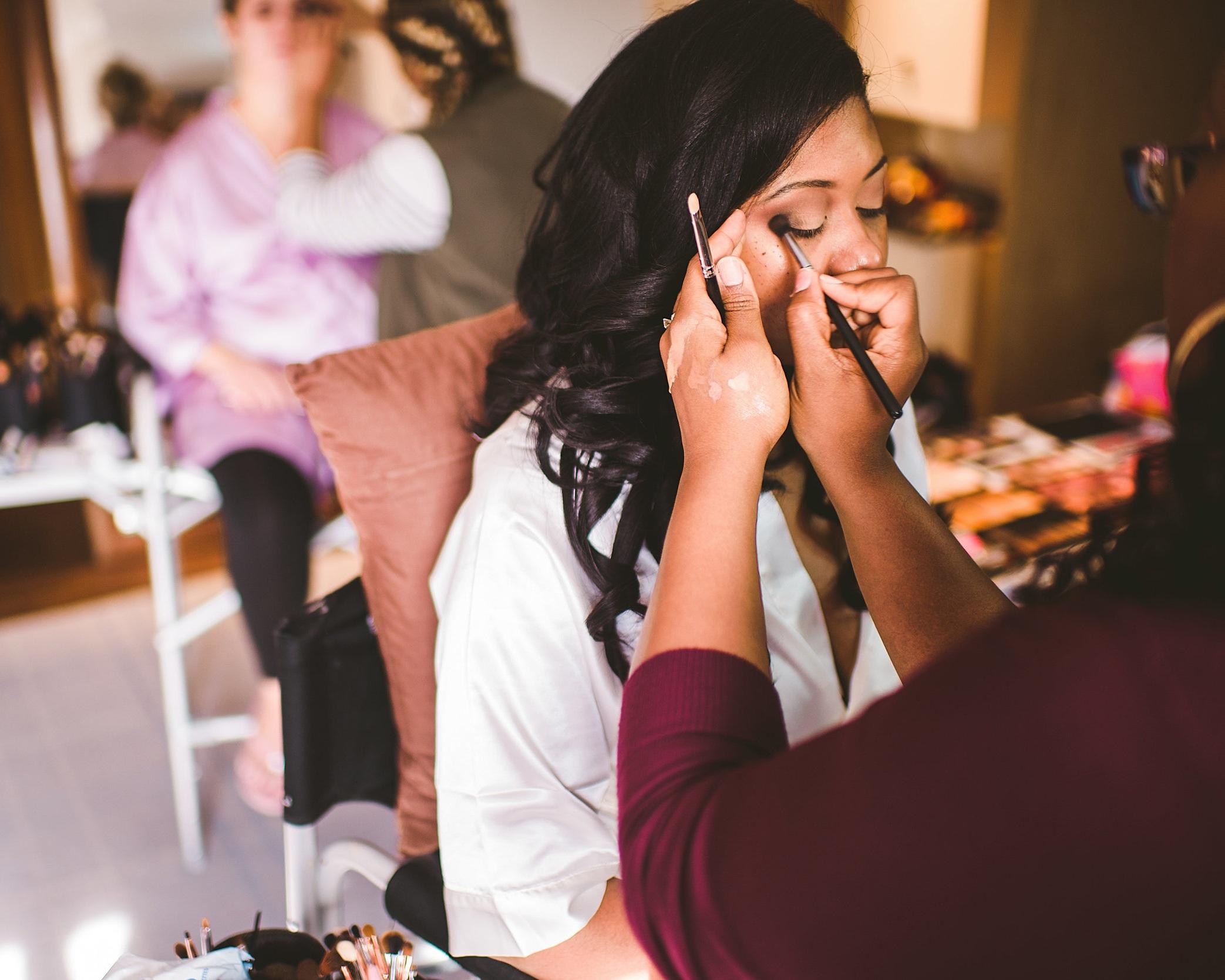 Becoming Bridal 6-Week Mentorship -