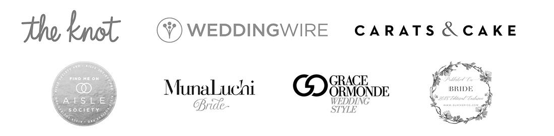 wedding-logos.jpg
