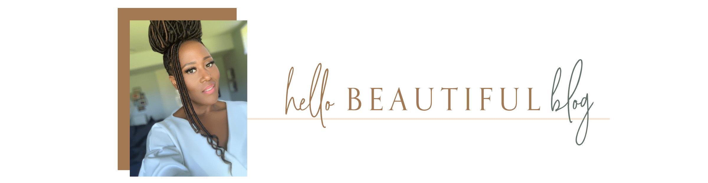 hello-beautiful-blog.png