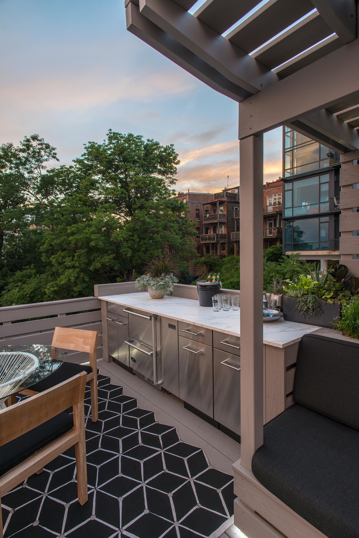 Aggregate-Portfolio-U-St-Roof-Deck-16.jpg