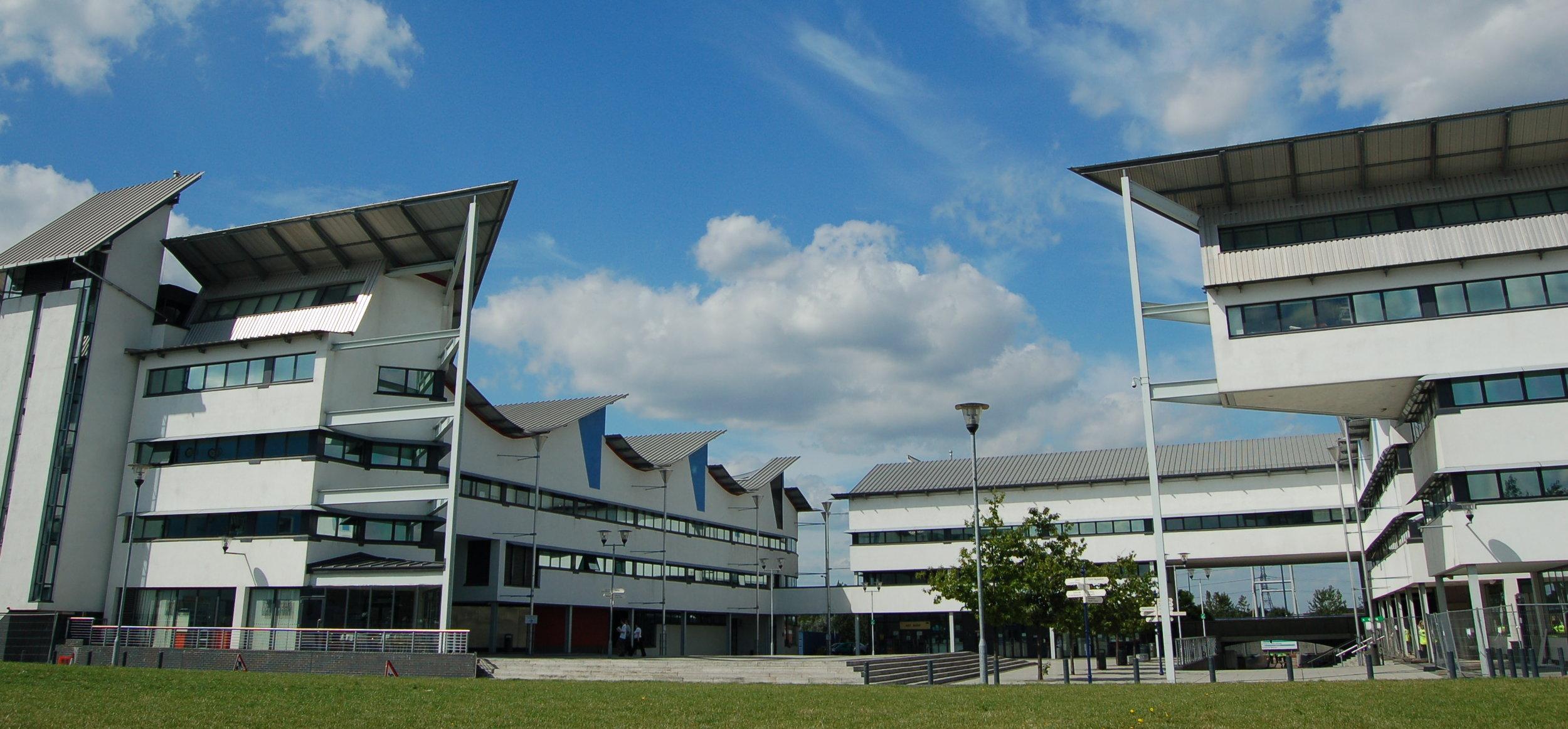 UEL_Docklands_Campus-e1497559429308.jpg