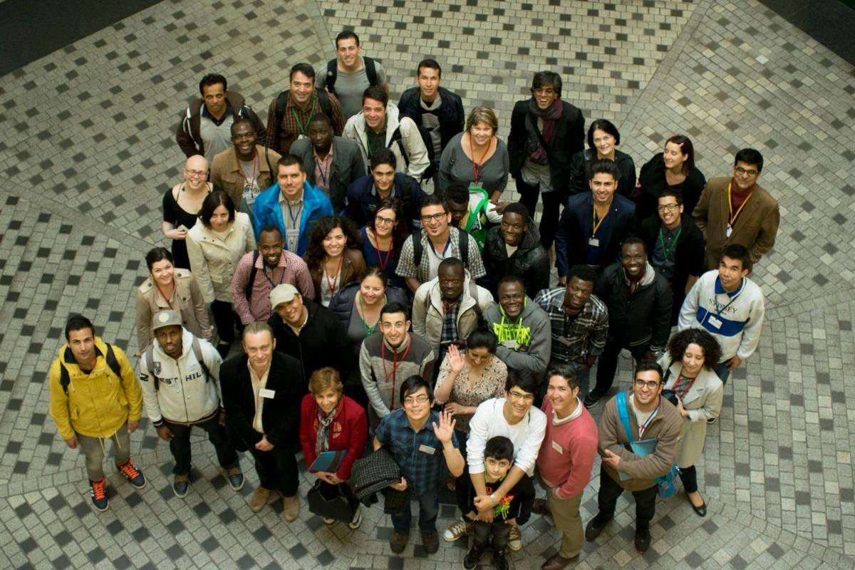 group of students_larger.jpg