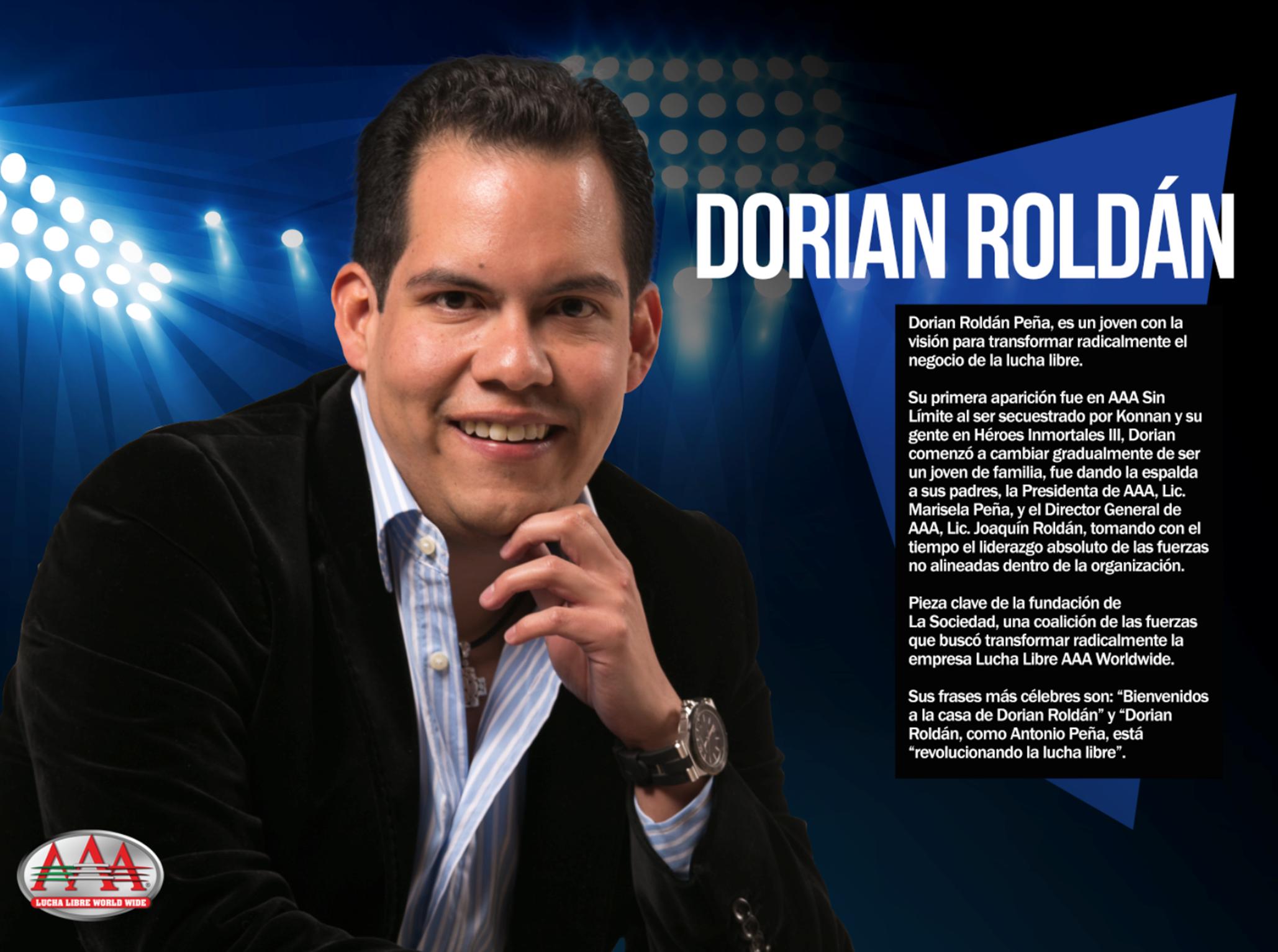 DorianRoldan.png