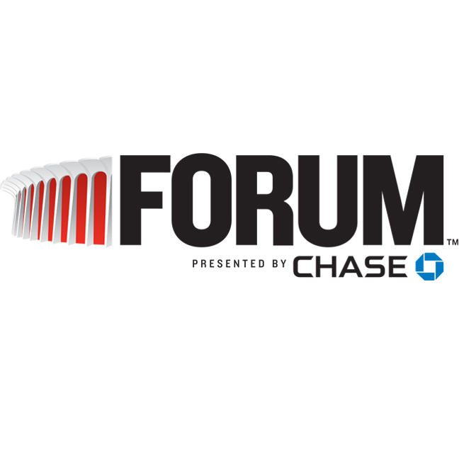 Logo_Forum_Sp_web.jpg