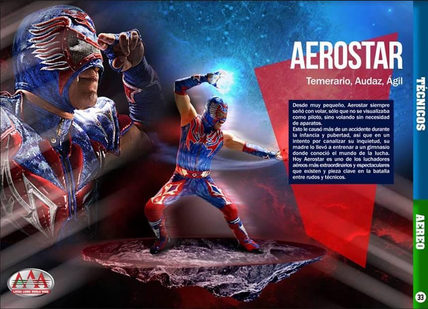 Aerostar.jpg