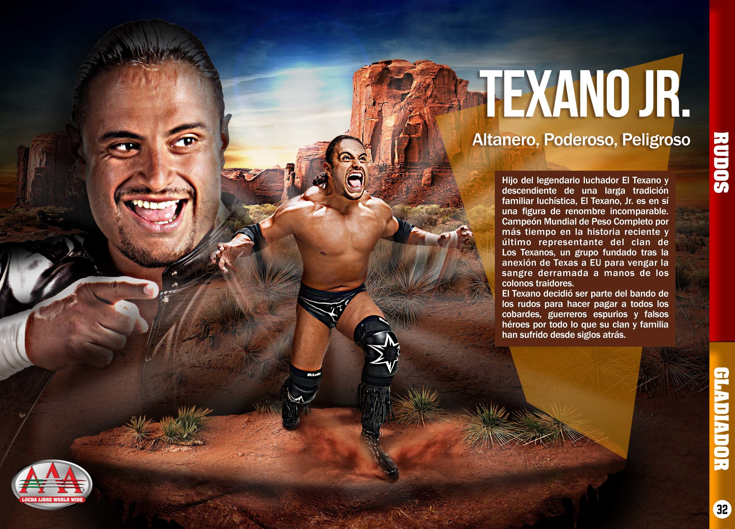 TEXANO JR.jpg