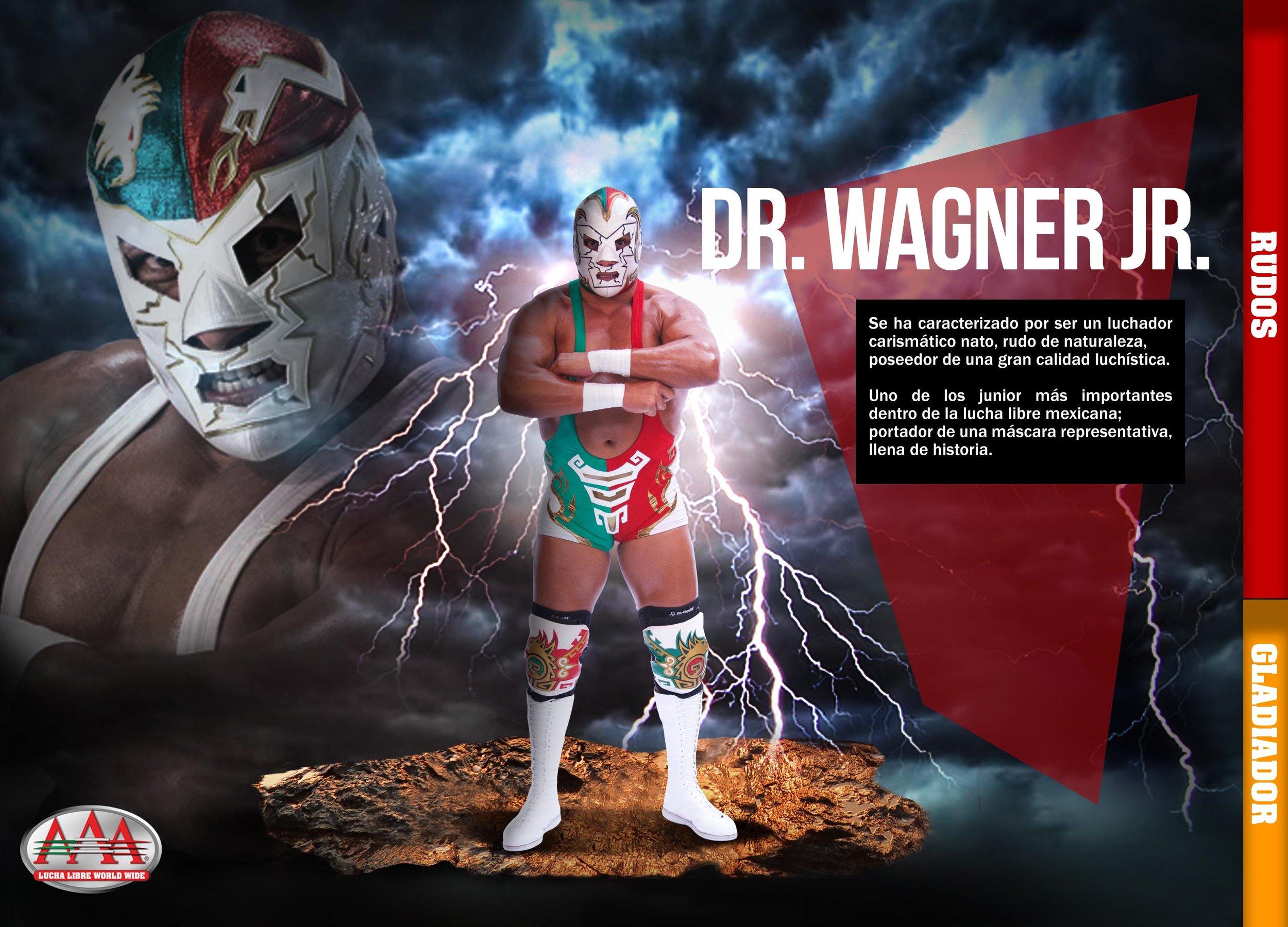DR WAGNER JR.jpg