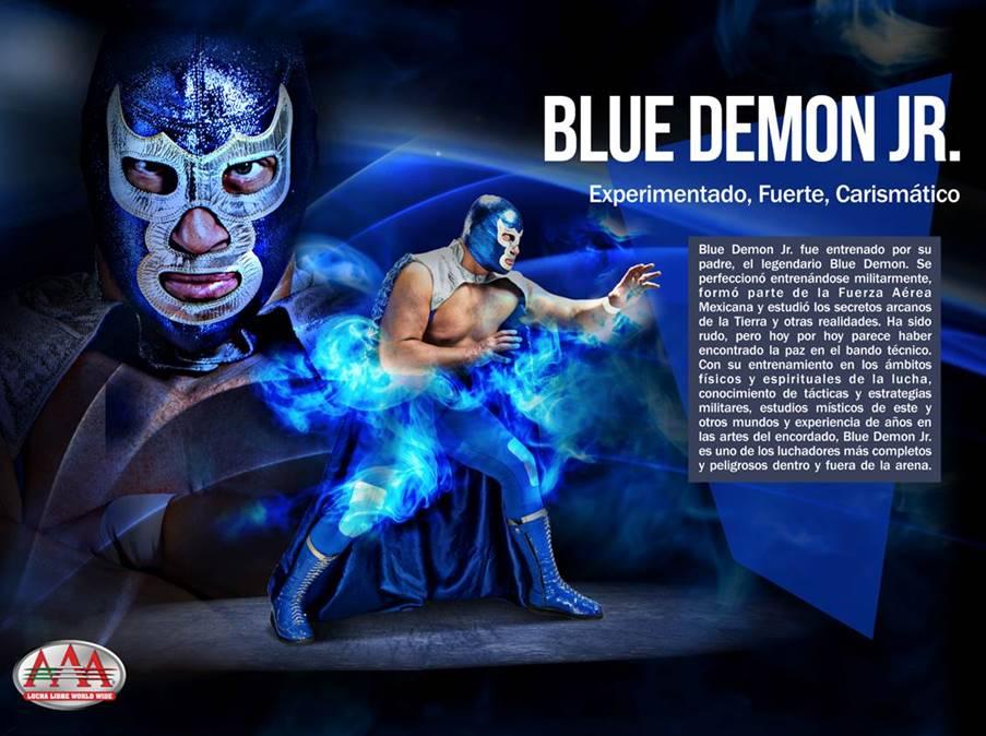 BlueDemon.jpg