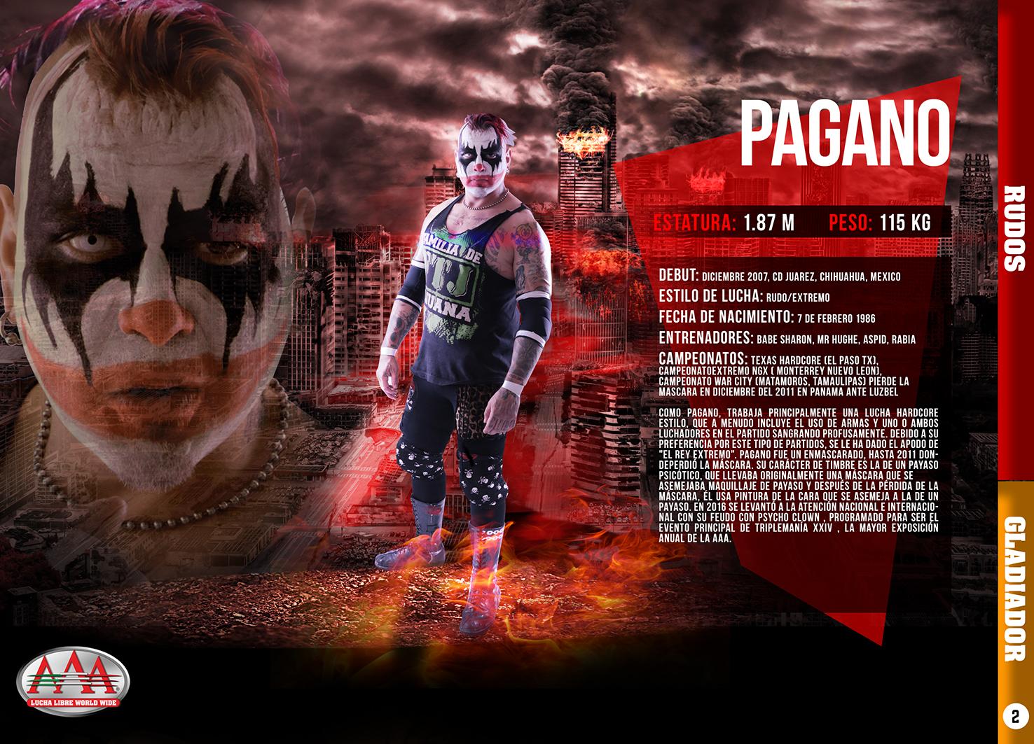 AAA_FT_PAGANO2.jpg