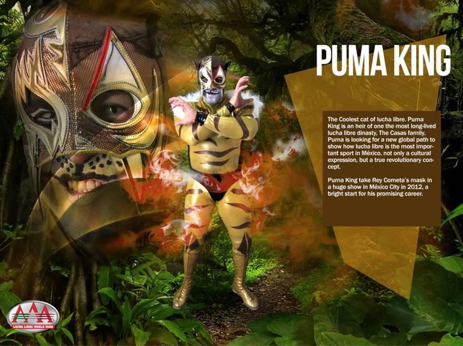 PumaKing.jpg