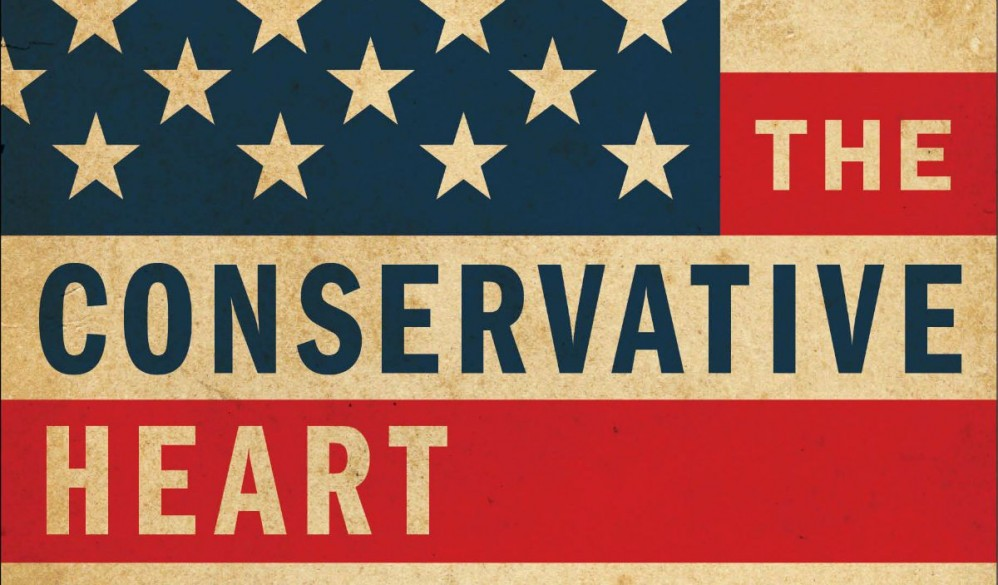 ConservativeHeart-Cover-998x585-1.jpg