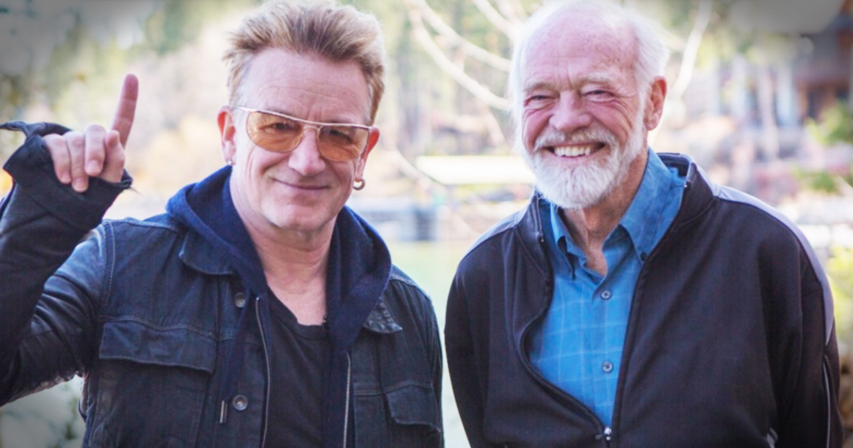 image_1461938379_godvine_bono_and_eugene_peterson_and_psalms.jpg