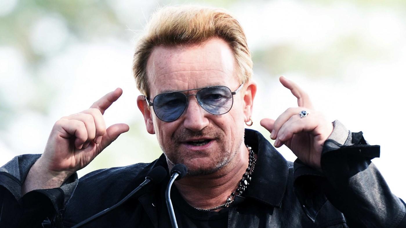Bono-1400x788.jpg