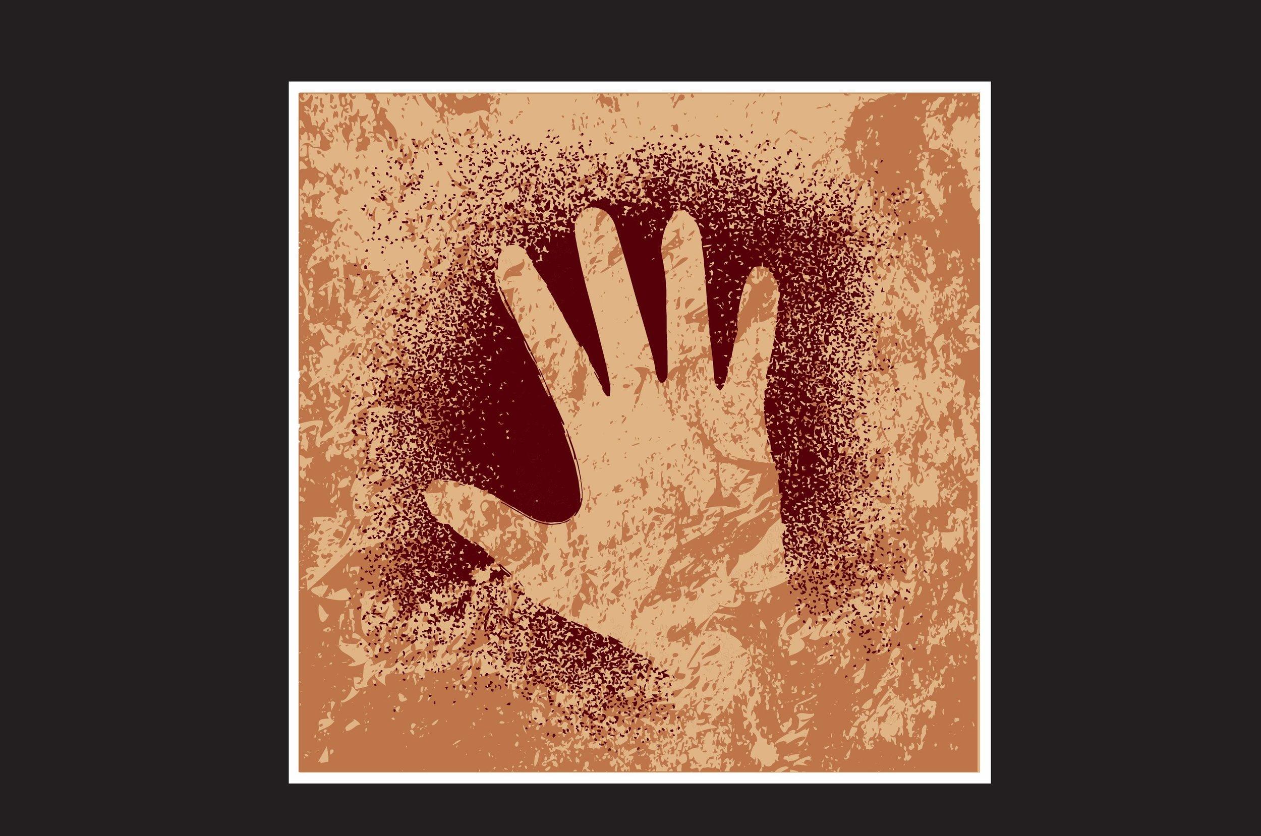 CavePictures_Logo-1-e1509491021608.jpg