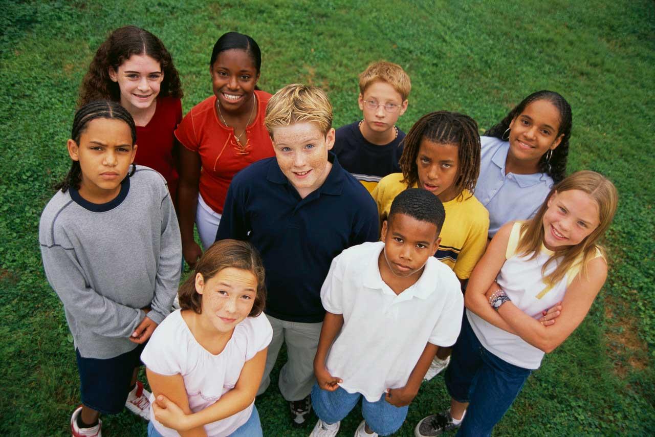 Kids-Diverse-1.jpg