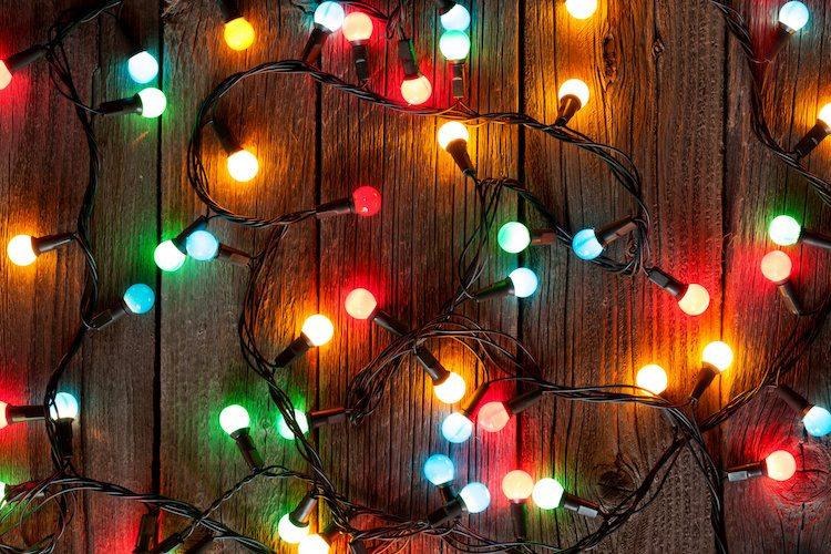Christmaslightsstock.jpg
