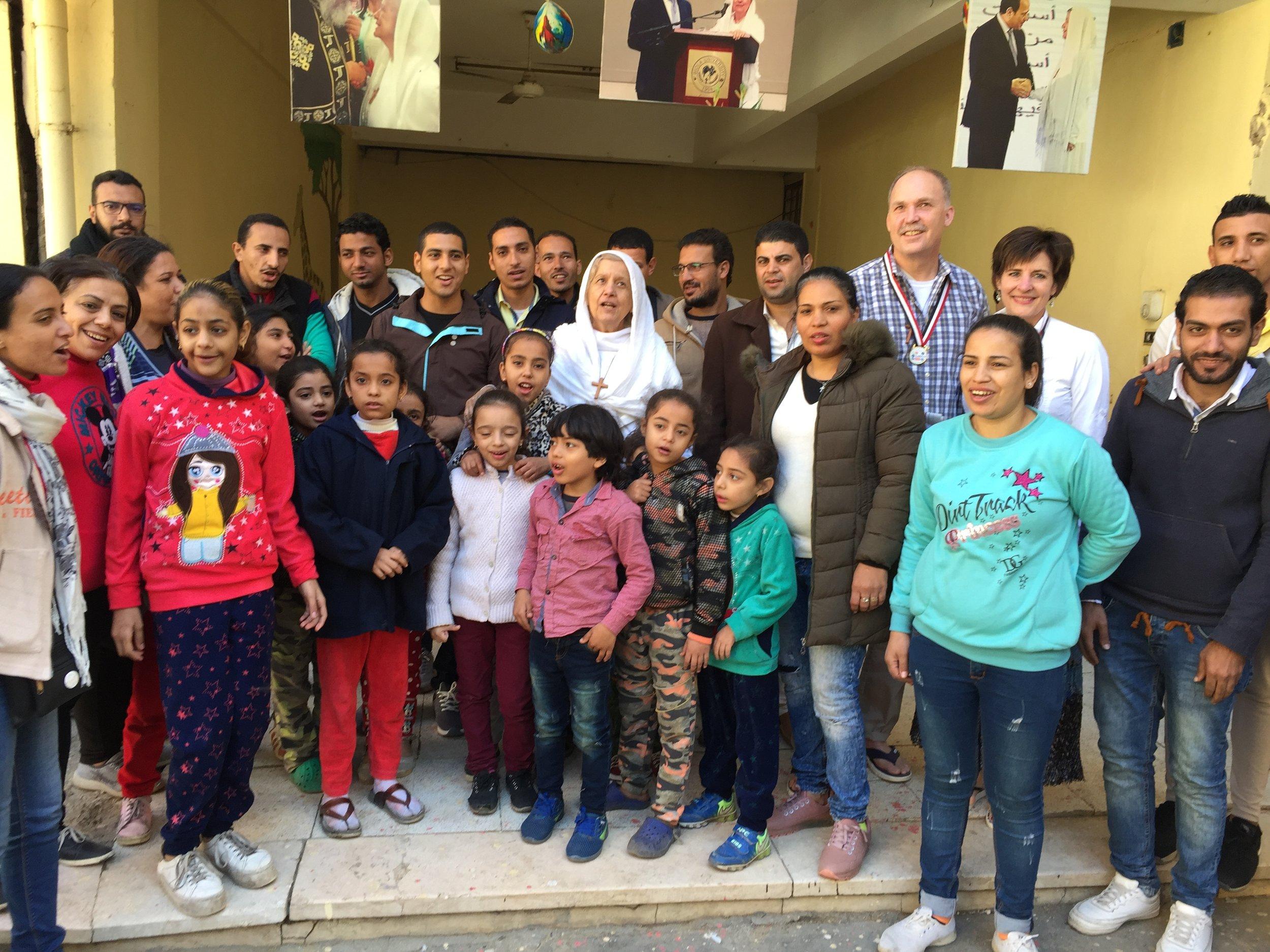 Cairo6group.jpg