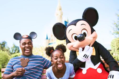 Sensational-Disney-World-Discounts-for-Spring-2015-df7217b5a801447fac51b08883397cae.png