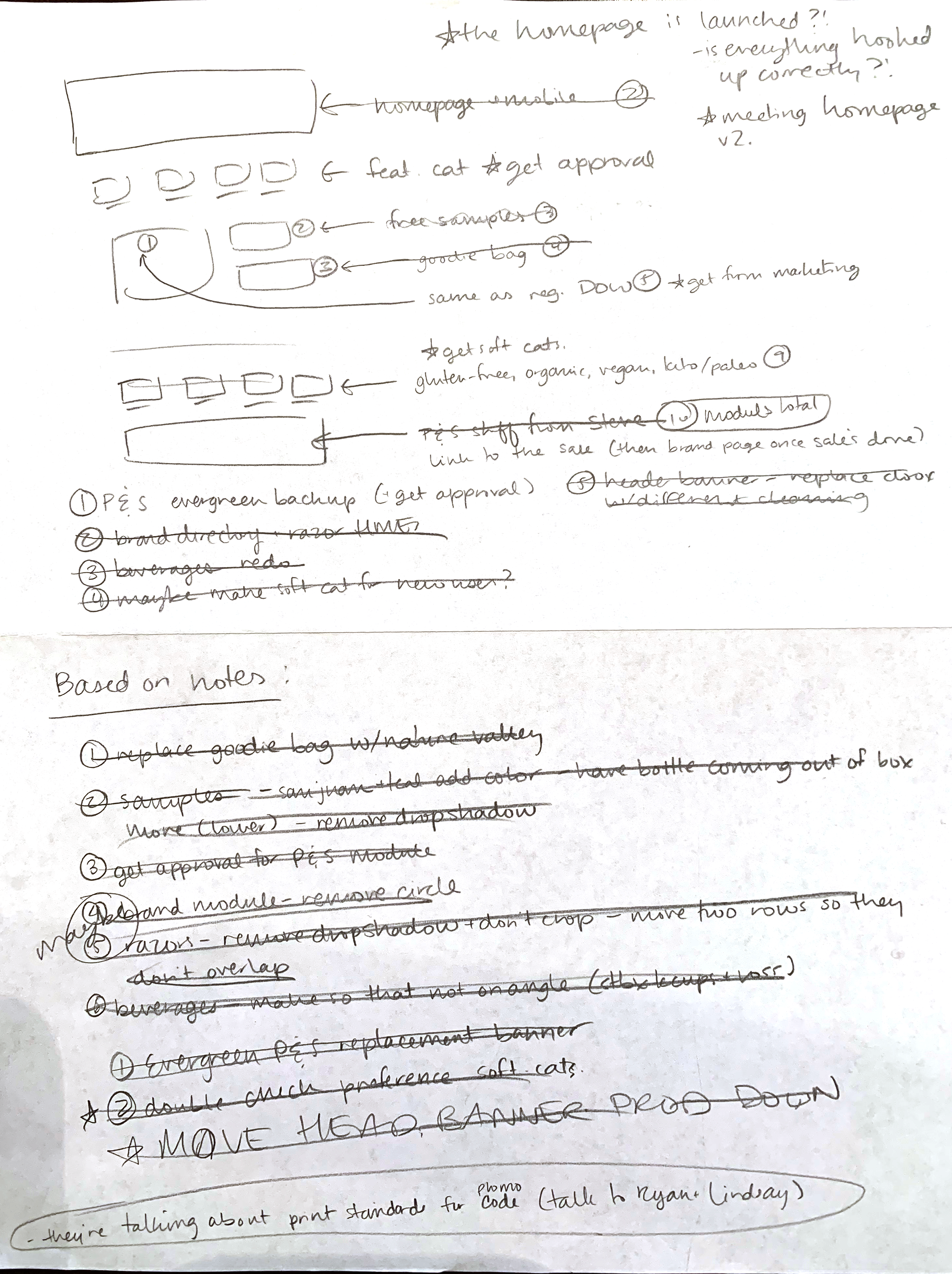 notes-sketch2.png